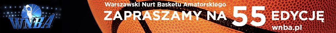 Warszawski Nurt Basketu Amatorskiego